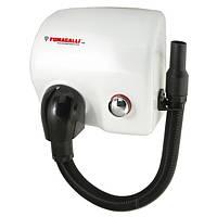 Фен для интенсивного использования Fumagalli ComponentiMG88HT(b), фото 1