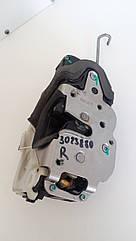 Дверной замок передний правый Opel Insignia, Astra J, Опель Инсигния, Астра J. 3023880.