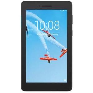 Планшет Lenovo Tab E7 TB-7104I 3G 8GB (ZA410016UA) Black