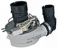 ТЭН 4055373700 для посудомоечных машин Electrolux, Zanussi, AEG