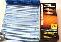 Двужильные нагревательные маты Arnold Rak FH 2107 0,75м2