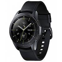 Samsung Galaxy Watch 42mm Black (SM-R810) (EU)
