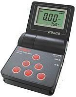 Портативный цифровой оксиметр PDO-408