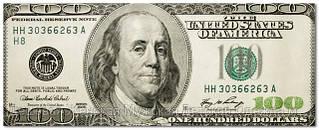 В связи нестабильной ситуацией с долларом цены могут незначительно отличатся