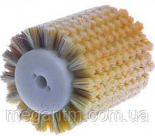 Щетка MAKITA 9741 Р-04416 для лакового покрытия