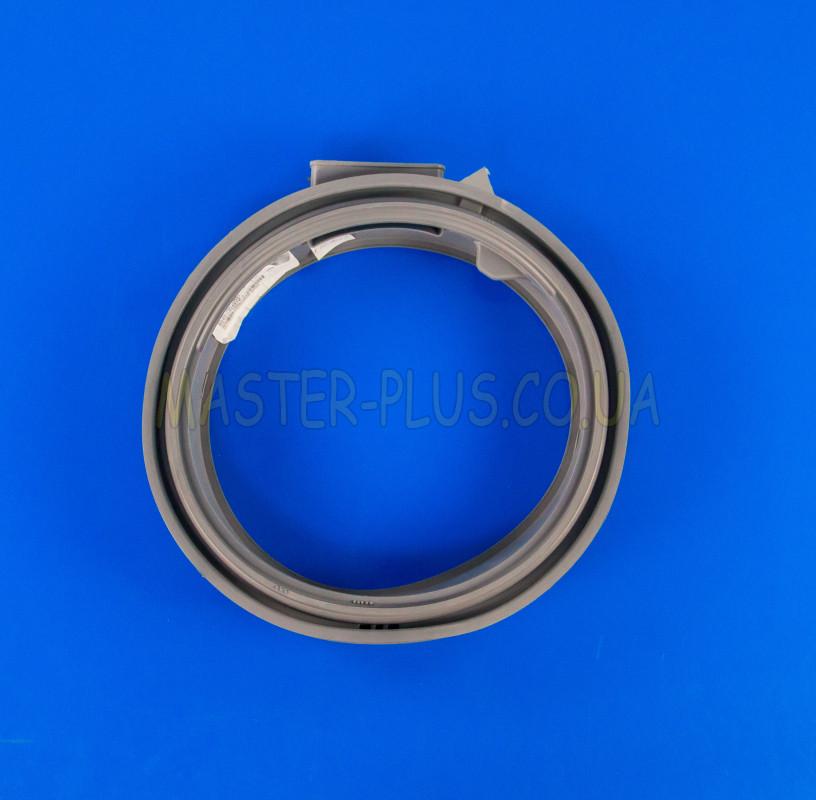 Манжет (резина) люка Samsung DC64-01537A Original