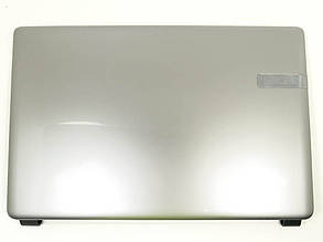 Крышка матрицы + рамка ACER E1-510, E1-530, E1-532, E1-552, E1-570, E1-572