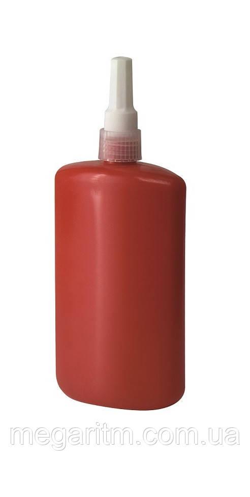 SPRUT Герметик резьбовой анаэробный ТС-351 (225 мл)