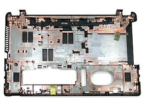 Крышка корыто низ Acer E1-510, E1-530, E1-532, E1-552, E1-570, E1-572