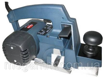 Рубанок ручной электрический Craft CP 1200, фото 2