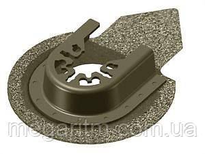 Полотно для реноватора KROHN M0010049 (Mortar Remover 65 мм), фото 2