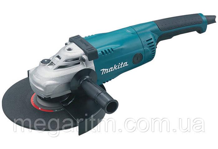 Болгарка MAKITA GA9020