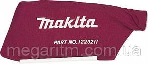 Пилозбірник тканина Makita