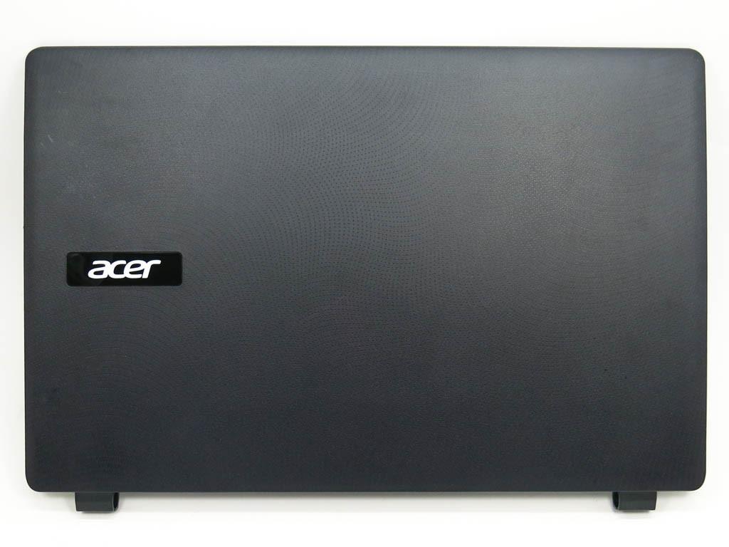 Крышка матрицы + рамка ACER ES1-512, ES1-531, N15W4, MS2394