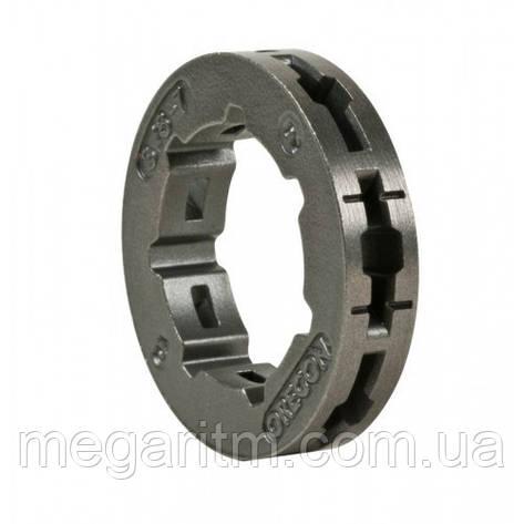 Кольцо на звездочку OREGON PowerMate 68210, фото 2