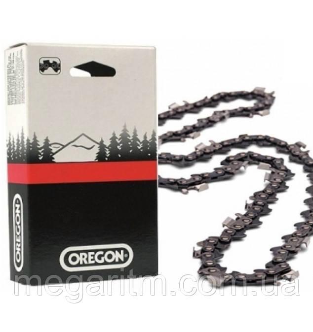 Цепь OREGON Micro-Chisel 20LPX064E