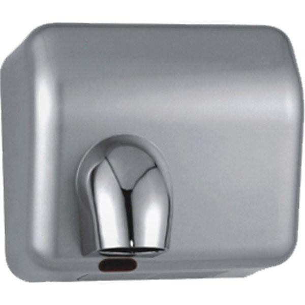 Электросушилка для рук Zinger 2300Вт