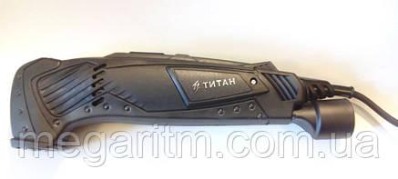 Реноватор TITAN ПР25, фото 2
