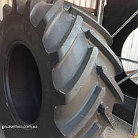 Шины 650/75R32 Michelin MegaXBib