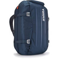 Рюкзак THULE Crossover 40L Duffel Pack Dark Blue