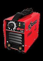 Сварочный аппарат Forsage F0005 ММА 250