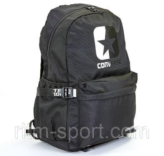 Рюкзак CONV 18L (45x29x14 см, цвета в ассортименте)