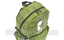 Рюкзак CONV 18L (45x29x14 см, цвета в ассортименте), фото 2