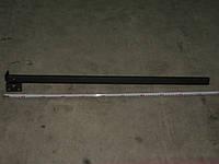 Стойка тента передняя правая 3302, 330202, Газель Next  (производство ГАЗ)