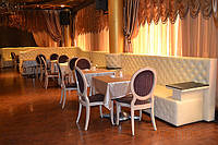 Мебель для гостиниц – функциональность и удобство