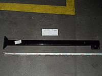 Стойка тента средняя 3302, 330202, Газель Next  (производство ГАЗ)