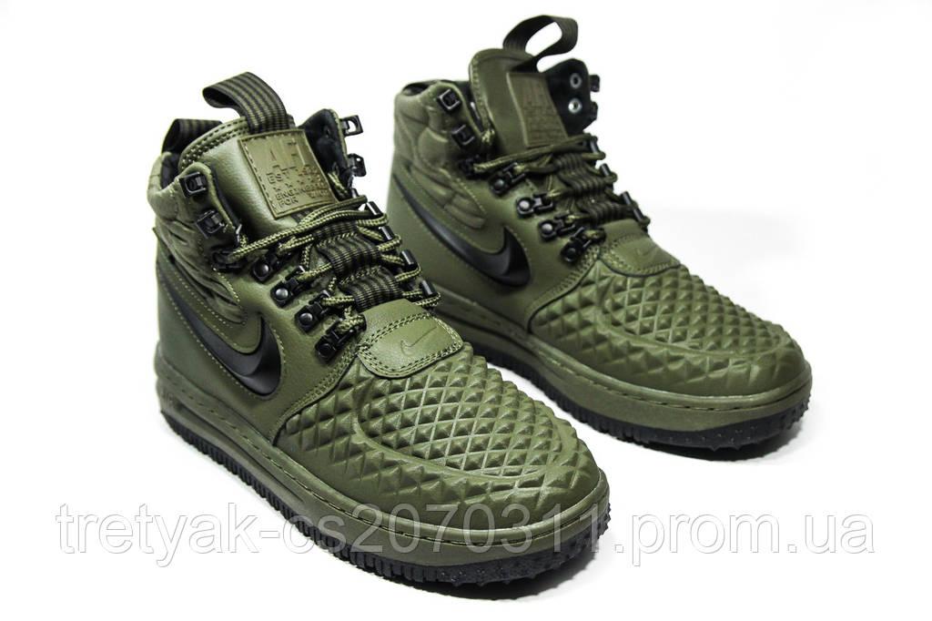 Кроссовки мужские Nike Air Max 1-084 (реплика)