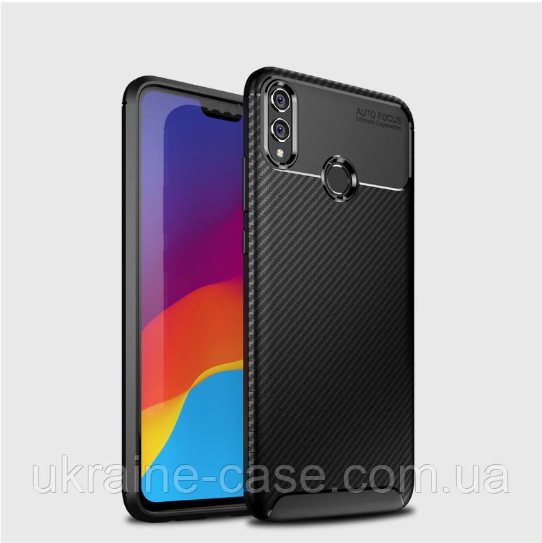 292f7bb15cfae Чехол Бампер YueTao для Huawei Honor 8x — в Категории