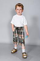 Детская одежда шорты для мальчиков