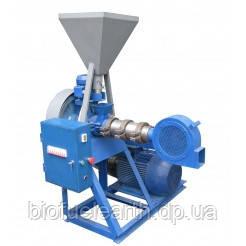 Экструдер зерновой ЭКЗ-150, Кормовой экструдер, Экструдер для зерновых культур.