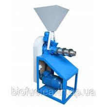 Экструдер зерновой ЭКЗ-95, Экструдер для сои и зерна
