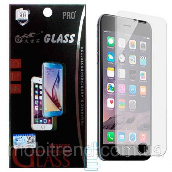 Защитное стекло HTC Desire 320 2.5D 0.18mm King Fire