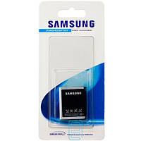Аккумулятор Samsung AB603443CU 1000 mAh S5230, S5233 AAAA/Original в блистере