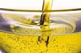 Маслопресс шнековый ММШ-130,масло отжим,пресс отжим,холодный отжим, фото 7