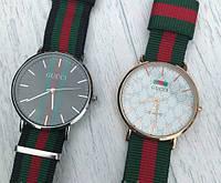 Часы Gucci, фото 1