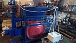 Топливное оборудование для изготовление брикетов, фото 3
