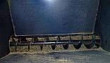 Топливное оборудование для изготовление брикетов, фото 4