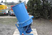 Соломорезка 300-500 кг/час,Траворезка,Измельчитель