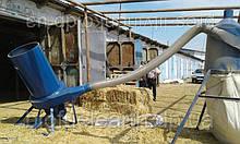 Промышленный измельчитель соломы,Измельчитель травы,Измельчитель Соломы