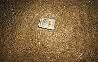 Измельчитель травы и соломы, траворезка