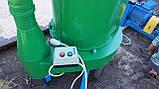 Измельчители корма универсальный 4 кВт., фото 2