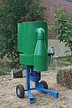 Измельчители корма универсальный 4 кВт., фото 3