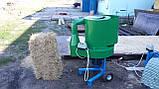 Измельчители корма универсальный 4 кВт., фото 4