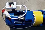 Гранулятор Артмаш 11 кВт., фото 4