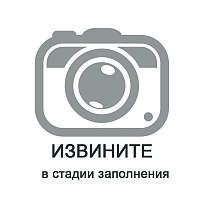ДИНАМИК Nokia 5800 XpressMusic / 6700 Original 100% (в пенопласте, с уплотнителем)