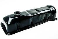 Крышка головки цилиндров 2121 в сборе АвтоВАЗ